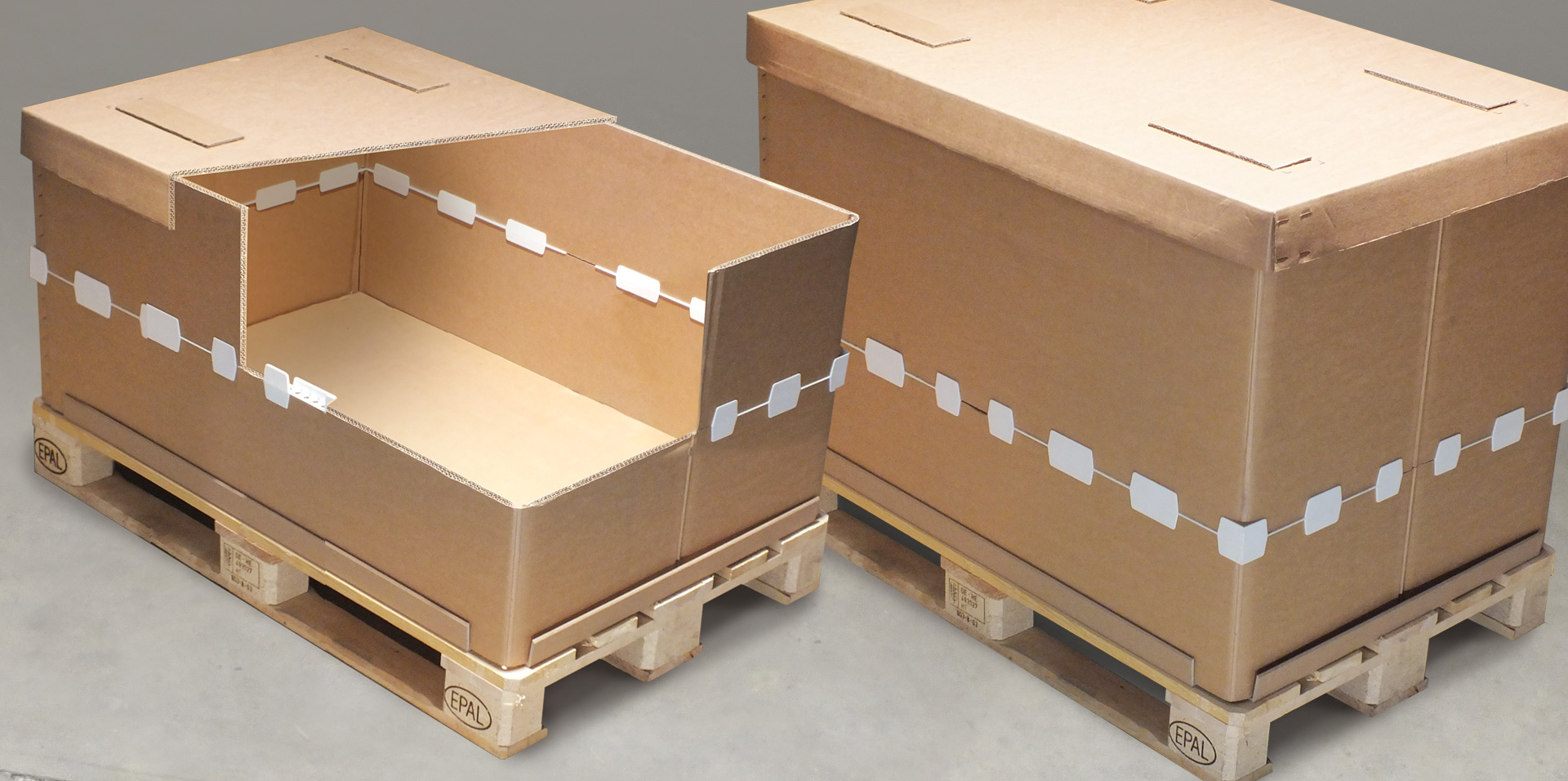 sw-paratus-header-flex-box-system-verpackung-flexible-hoehe-1920x956_web.jpg